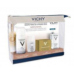 Vichy Neovadiol cestovní taštička