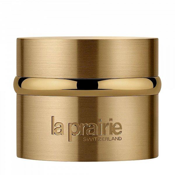 La Prairie PURE GOLD RADIANCE EYE CREAM Revitalizační oční krém 20 ml
