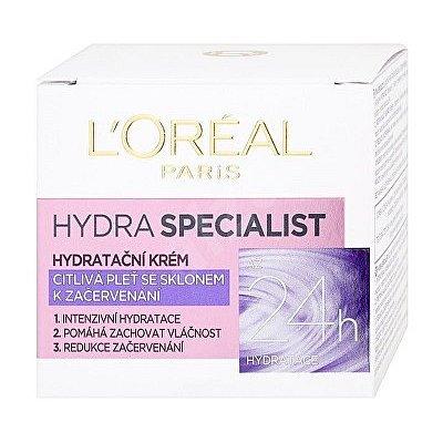 Loréal Paris Hydra Specialist hydratační krém 50ml