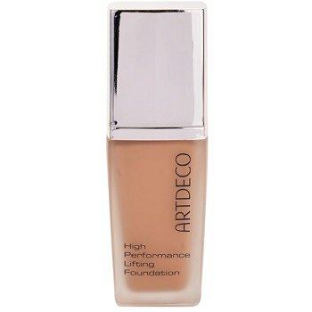 Artdeco High Performance Lifting Foundation zpevňující dlouhotrvající make-up odstín 489.12 Reflecting Shell 30 ml