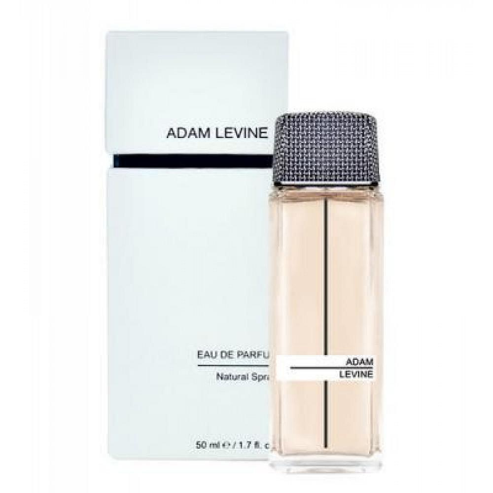 ADAM LEVINE Adam Levine for Women Parfémovaná voda 100 ml