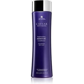 Alterna Caviar Anti-Aging Replenishing Moisture hydratační kondicionér pro suché vlasy 250 ml