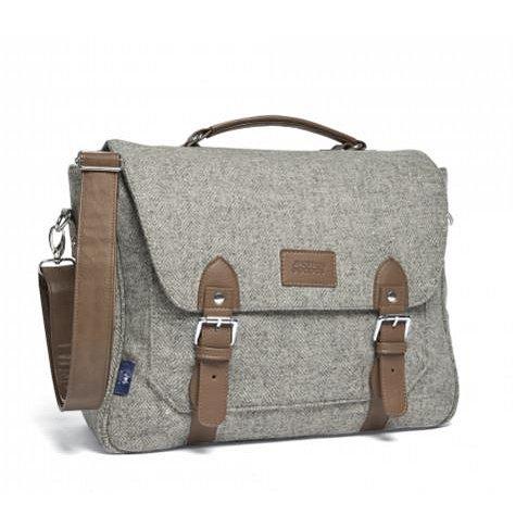Mamas & Papas Přebalovací taška Moon Grey