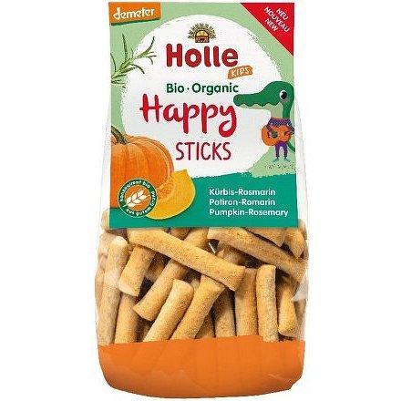 Happy sticks Pumpkin-Rosemary – dětské happy tyčinky dýně-rozmarýn