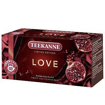 TEE Love n.s.20x2.5g