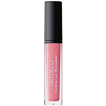 Artdeco Hydra Lip Booster lesk na rty s hydratačním účinkem odstín 197.38 Translucent Rose 6 ml