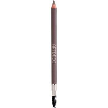 Artdeco Eye Designer Eye Brow Pencil tužka na obočí s kartáčkem odstín 281.5 Ash Blond 1 g