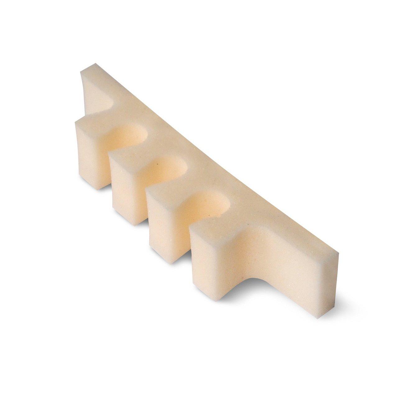 Svorto 039 Podložka prstů – hřeben vel. 38–42 (2) 2 ks