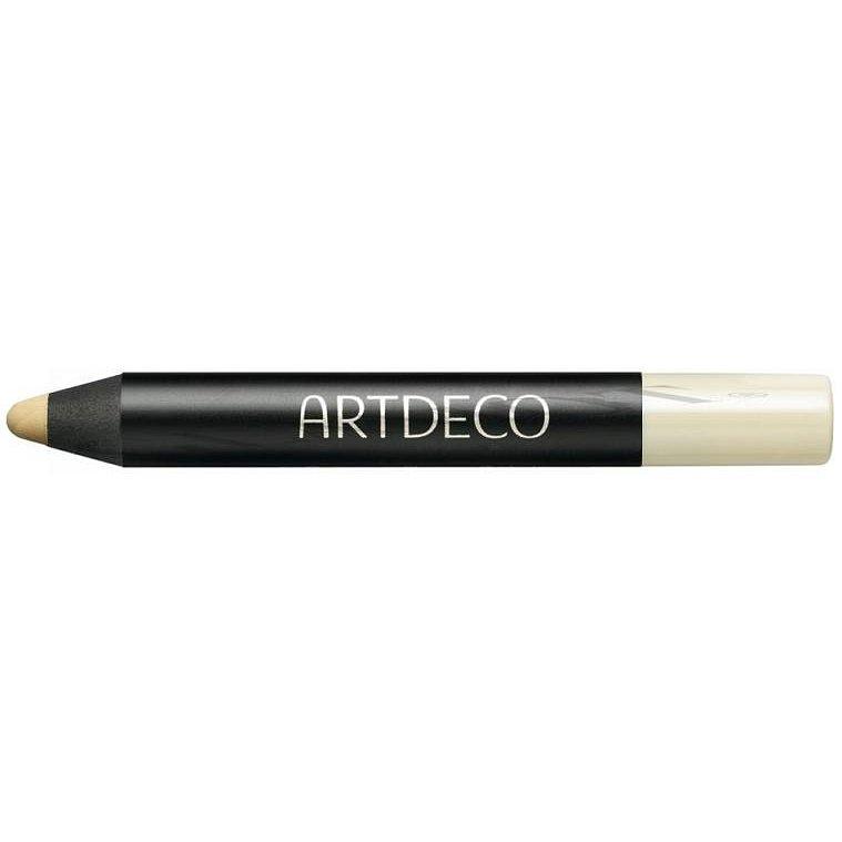 Artdeco Camouflage Stick, korektor v tužce 6 Neutralizing Green