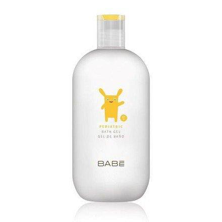 BABÉ DÍTĚ Koupelový gel 500 ml