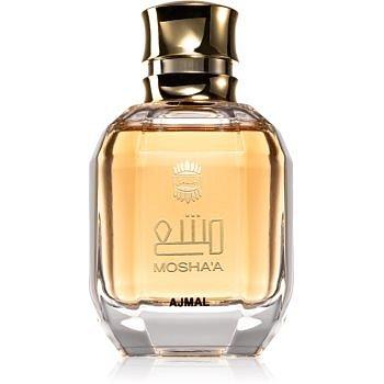 Ajmal Mosha'a parfémovaná voda unisex 50 ml