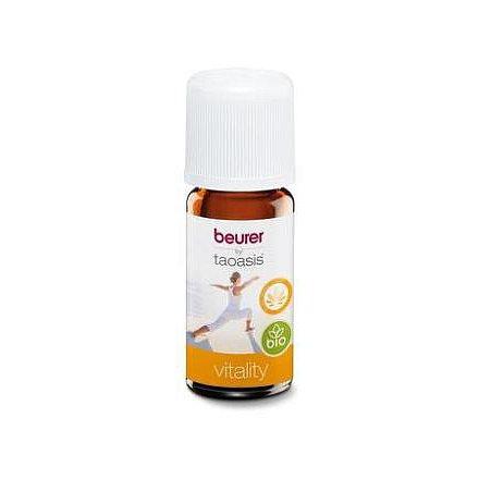 Aromatický povzbuzující olej BEURER VITALITY