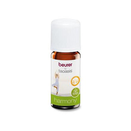 Aromatický harmonizující olej BEURER HARMONY