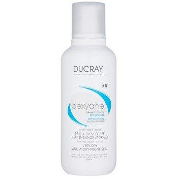 Ducray Dexyane zvláčňující krém pro velmi suchou citlivou a atopickou pokožku  400 ml