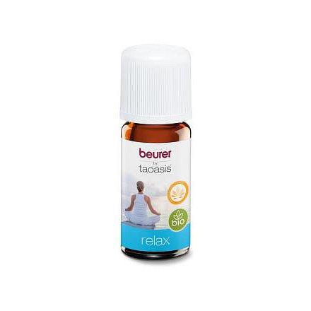 Aromatický relaxační olej BEURER RELAX