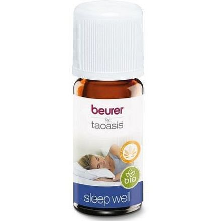 Aromatický olej SLEEP WELL