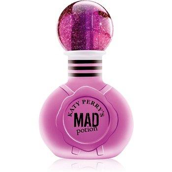 Katy Perry Katy Perry's Mad Potion parfémovaná voda pro ženy 30 ml