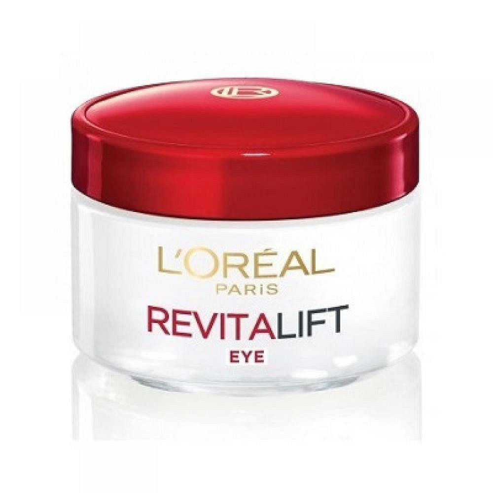 L'ORÉAL Revitalift Eye Cream 15 ml