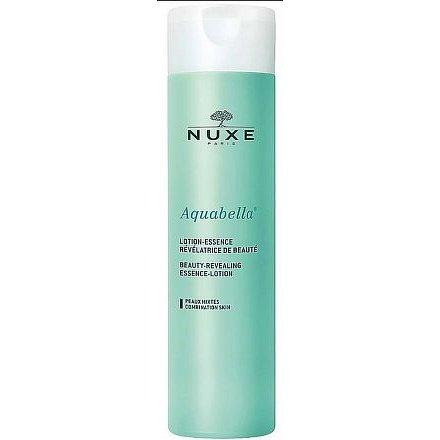 NUXE Aquabella Lotion-Essence Zkrášlující sérum 200ml