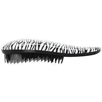 Dtangler Hair Brush kartáč na vlasy