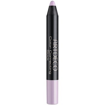 Artdeco Collor Correcting Stick Smudgeproof korekční tyčinka odstín 4960.4 Lavender  1,6 g