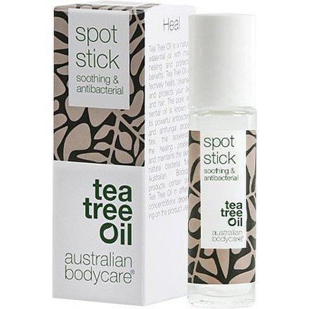 Autralian Bodycare Spot Stick 9ml