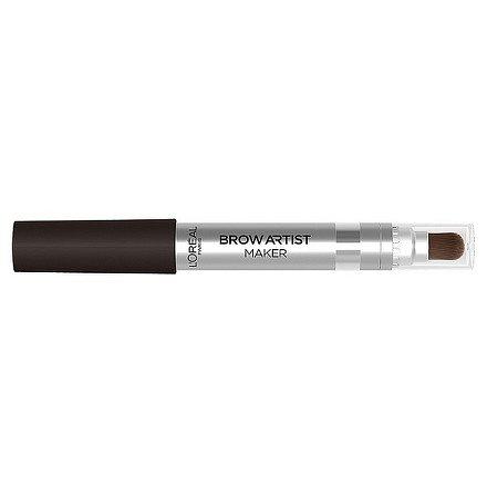 Brow Artist Maker tužka na obočí 04 Dark Brunette