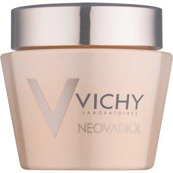 Vichy Neovadiol Compensating Complex remodelační gel krém s okamžitým účinkem pro normální až smíšenou pleť  75 ml