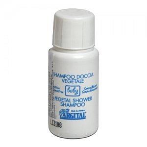 ARGITAL Baby hypoalergenní sprchový šampon 20ml