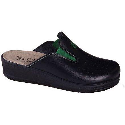 Zdravotní boty Rock Spring SANITAL 1352  Blue vel.37