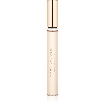 Marc Jacobs Decadence parfémovaná voda roll-on pro ženy 10 ml