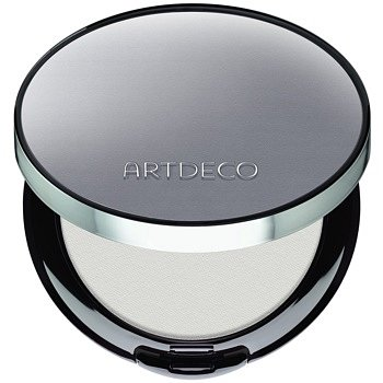 Artdeco Setting Powder Compact kompaktní transparentní pudr 4935  7 g