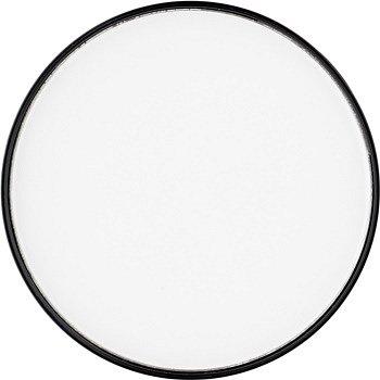 Artdeco Setting Powder Compact Refill kompaktní transparentní pudr náhradní náplň 4936 7 g