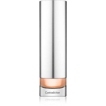 Calvin Klein Contradiction parfémovaná voda pro ženy 50 ml