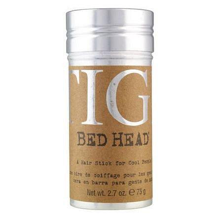 TIGI Bed Head Hair Wax Stick For Cool People Tvarující vosk na vlasy v tyčince 75 g