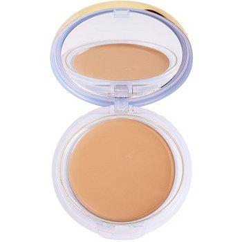 Collistar Foundation Compact kompaktní pudrový make-up SPF 10 odstín 1 Alabastro  8 g