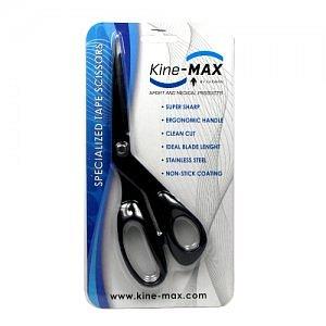 Kine-MAX Tejpovací nůžky