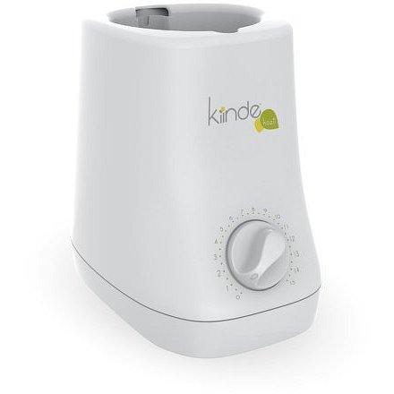 Babymoov Kiinde ohřívač lahví a kojeneckého mléka KOZII
