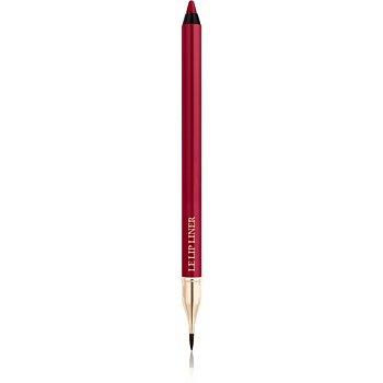 Lancôme Le Lip Liner voděodolná tužka na rty se štětečkem odstín 132 Caprice 1,2 g