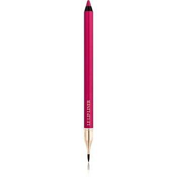 Lancôme Le Lip Liner voděodolná tužka na rty se štětečkem odstín 378 Rose Lancôme 1,2 g
