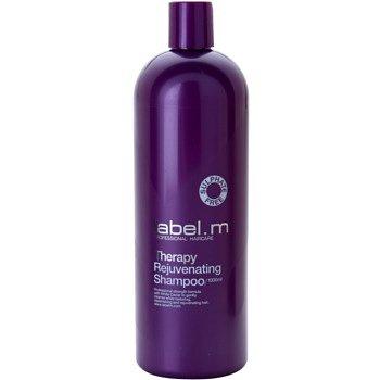 label.m Therapy  Rejuvenating omlazující šampon s kaviárem 1000 ml