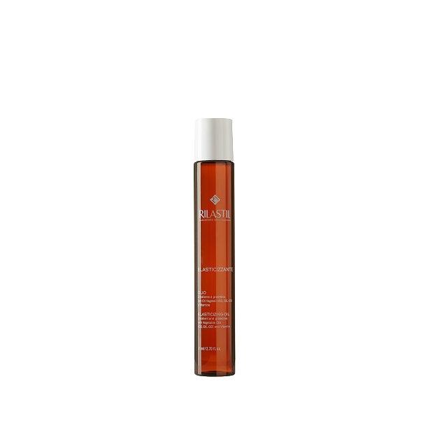 Rilastil elastizační olej 80ml