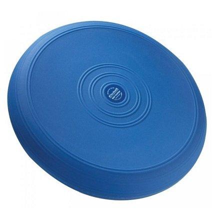 Balanční čočka Thera-Band®, 36 cm, modrá