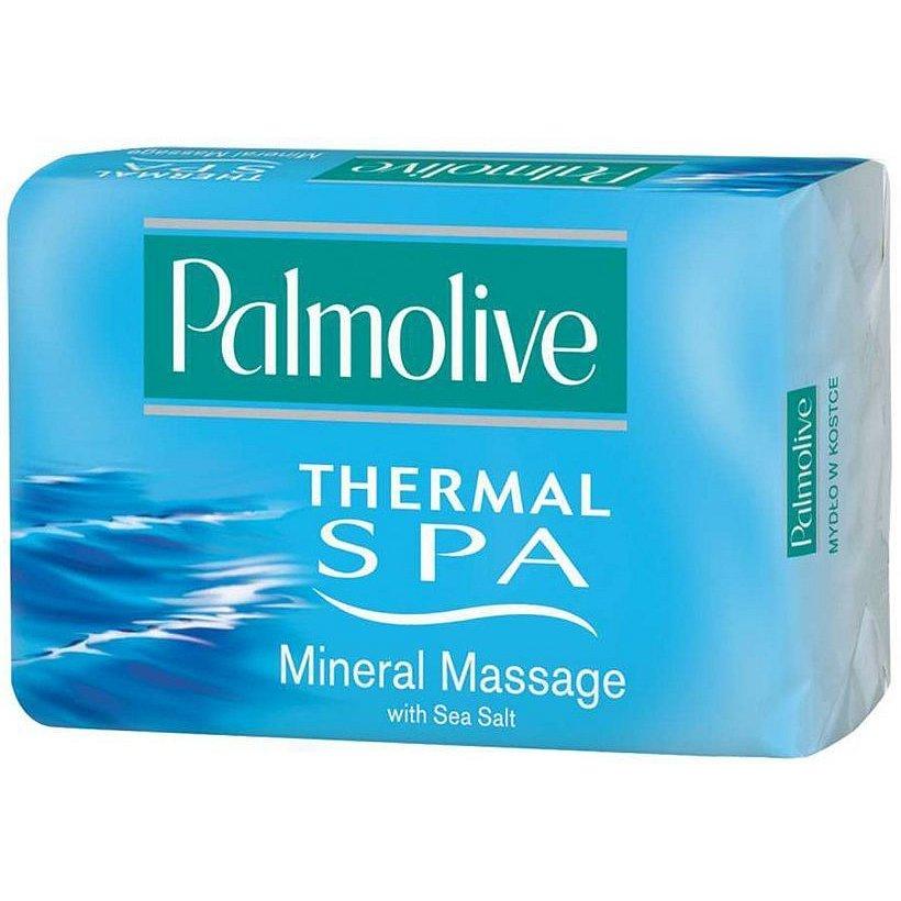 Mýdlo Palmolive Thermal Spa Mineral Massage 90 g