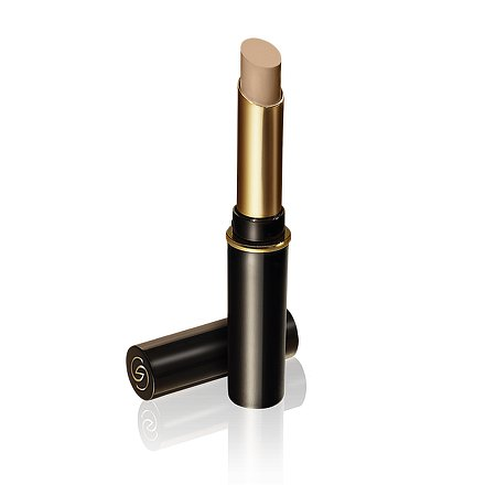 Oriflame Korektor Giordani Gold - Medium 2g