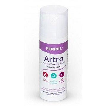 PERICIL Artro masážní krém 150ml