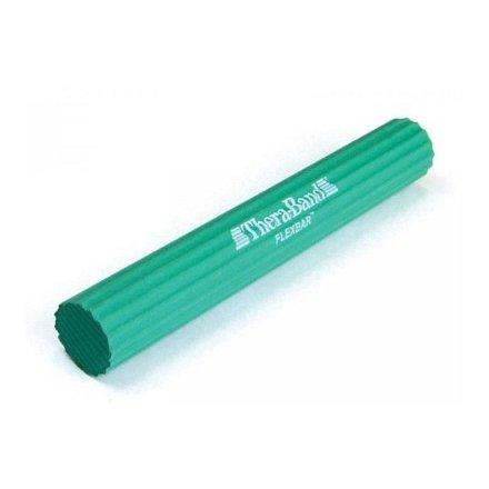 Thera-Band® FlexBar, zelený, silný