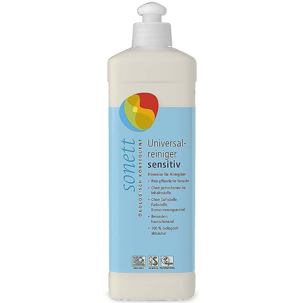 SONETT Univerzální čistič 0,5 l