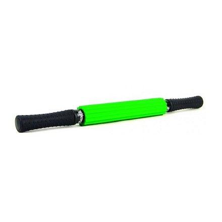 Thera-Band® Roller - masážní váleček, zelený