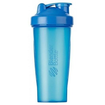 Blender Bottle Šejkr Original Classic 820ml Jméno: Šejkr Original Classic 820ml modrý